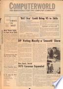 Nov 15, 1972