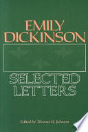 Emily Dickinson Books, Emily Dickinson poetry book