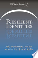 Resilient Identities