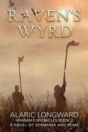 Pdf Raven's Wyrd