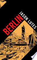 Berlin Book