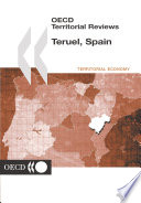 OECD Territorial Reviews: Teruel, Spain 2001