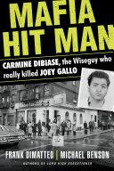 Mafia Hit Man Pdf/ePub eBook