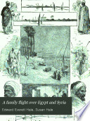 A Family Flight Over Egypt and Syria Book PDF