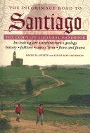 Pdf The Pilgrimage Road to Santiago Telecharger