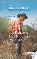 The Rancher s Family Secret