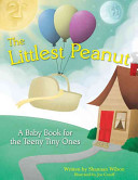 The Littlest Peanut Book PDF