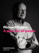 A Place for All People Pdf/ePub eBook
