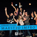 A Guide to Keith Johnstone s Maestro Impro tm