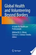 Global Health and Volunteering Beyond Borders