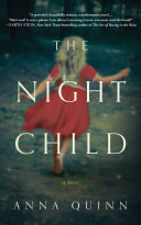 Pdf The Night Child Telecharger