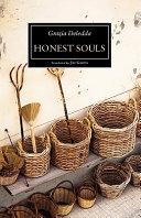 Honest Souls