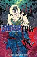 Undertow Vol  1 Boatman s Call