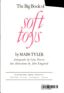 The Big Book of Soft Toys