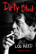 Dirty Blvd. Pdf/ePub eBook