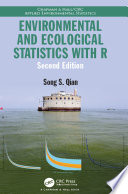 Environmental and Ecological Statistics with R  Second Edition Book