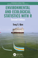 Environmental and Ecological Statistics with R  Second Edition