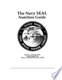 The Navy Seal Nutrition Guide Book