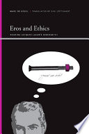 Eros and Ethics