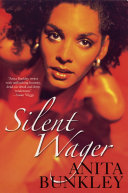 Silent Wager Pdf