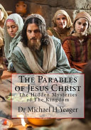 The Parables of Jesus Christ