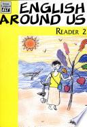 English Around Us - Reader 2