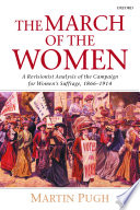The March Of The Women