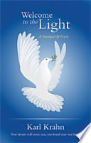 Welcome to the Light Book