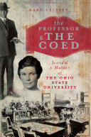 The Professor   the Coed