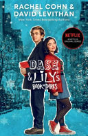 Dash and Lily  Netflix Tie In