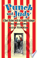 Punch And Judy Book PDF
