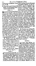 Strona 412