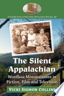 The Silent Appalachian Book