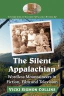 The Silent Appalachian