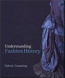 Understanding Fashion History