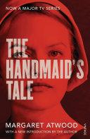 The Handmaid's Tale Margaret Atwood [Pdf/ePub] eBook
