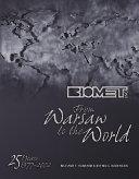 Biomet Inc