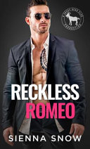 Reckless Romeo