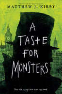 Haunted A Lexie Starr Mystery Book 3 Pdf/ePub eBook