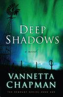 Pdf Deep Shadows