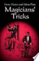 Magician s Tricks