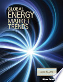Global Energy Market Trends