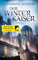 Der Winterkaiser