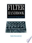 Filter Handbook
