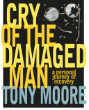 Cry of the Damaged Man ebook