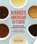 Hiroko s American Kitchen