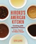 Pdf Hiroko's American Kitchen