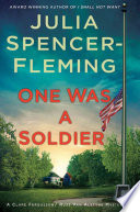 One Was a Soldier Book