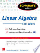 Schaum's Outline Of Abstract Algebra [Pdf/ePub] eBook