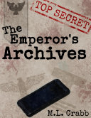 The Emperor s Archives